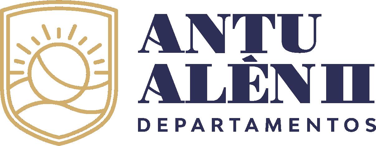 Antu-Alén II